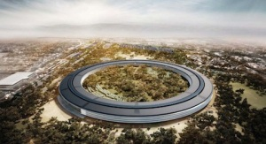 Apple_Campus_Spaceship