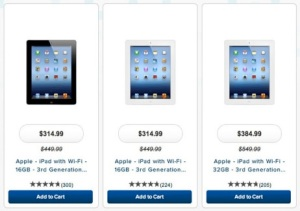 BestBuy_clearance_prices