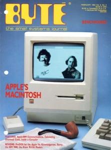 Byte_Feb_1984