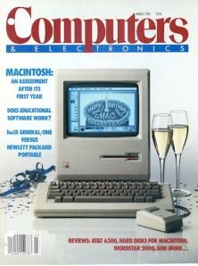 Computers_Mar_1985