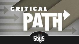 critical_path