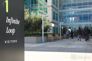cupertino_apple_hq