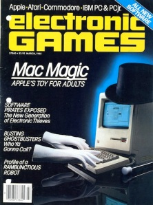 Electronic_Games_Mar_1985