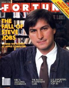 Fortune_Aug_1985