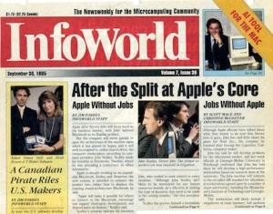 InfoWorld_30_Sep_1985