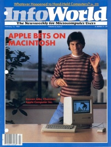 InfoWorld_Feb_1984