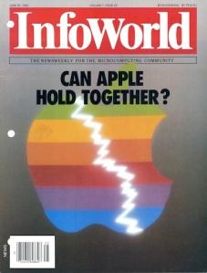 InfoWorld_Jun_1985