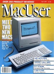 MacUser_Apr_1987