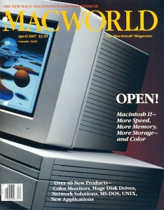 Macworld_Apr_1987