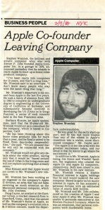 NY_Times_7_Feb_1985