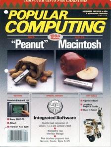 Popular_Computing_Dec_1983