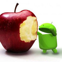 samsung_as_top_android_vendor