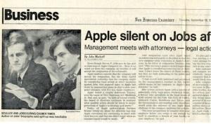 SF_Examiner_19_Sep1985_