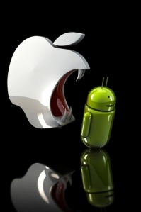apple-eats-android
