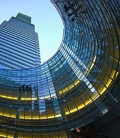 Bloomberg_NYC_HQ