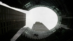 bloomberg_tower
