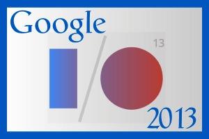 google-io