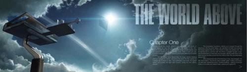 oblivion-graphic-novel-02
