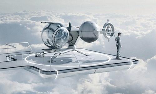 Oblivion-IMAX-Poster1