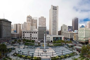 Union_Square_San_Francisco