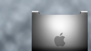 apple_mac_pro