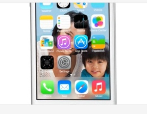ios7_depth_02
