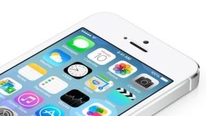 iOS_7_icons