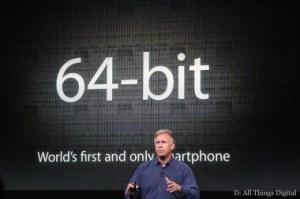 64-bit-phil