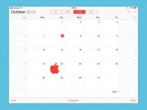 apple-oct-22-ipad-red-380x285