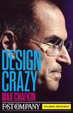 DesignCrazy_FC_Byliner_Final