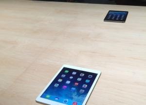 Two_iPads_To_Tango