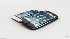 Brilliant-iPhone-6-Design-with-Fingerprint-Scanner-and-Curved-Glass-Envisioned-Video-5-2