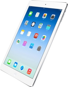 ipad_air_design_hero