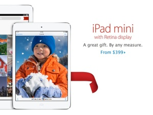 retina_ipad_mini_shipping