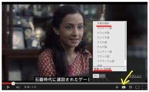 reunion_japanese