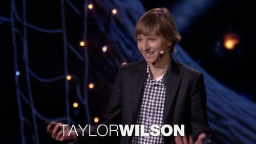 taylor_wilson