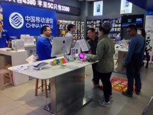 Dan_Ayd_Shenzhen2