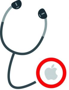 apple_medical