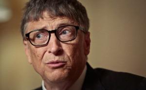 Bill_Gates_ Bebeto_Matthews