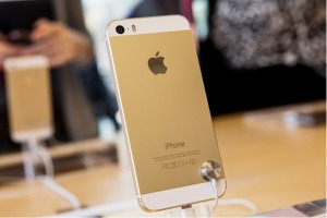 gold_iphone_5s