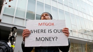 mtgox-where-is-our money