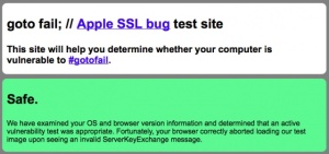 SSL_bug_test_site