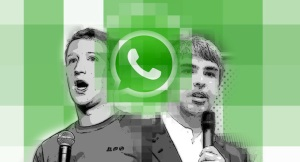 Zuckerberg _Page_over_ WhatsApp