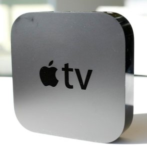 Holiday Tech Gifts Internet TV