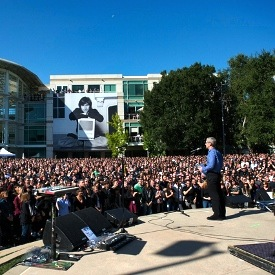 apple-campus-steve-jobs-memorial