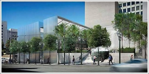 Apple_Store_Union_Square_Rendering_2_rear