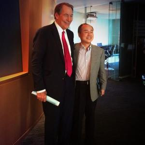 masayoshi-son-with-charlie-rose