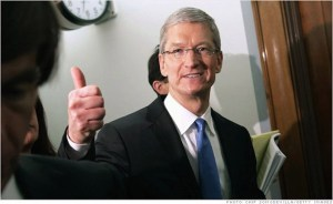 130521-tim-cook-hero-tax-code