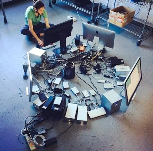Thunderbolt_devices