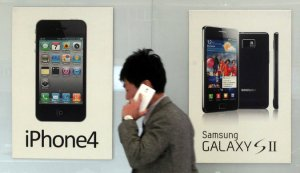 apple-v-samsung-patent
